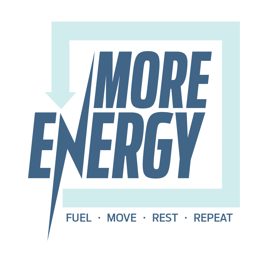 MoreEnergy