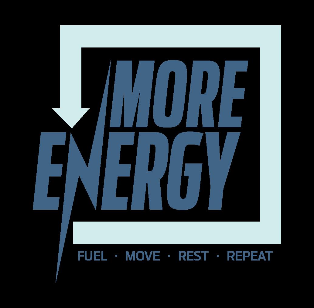 MoreEnergy